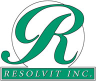 Resolvit Inc. - Rick Epstein