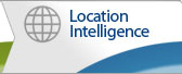 APOS Location Intelligence
