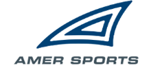 APOS Customer Success - Amer Sports