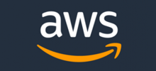 Connnect Amazon Redshift – APOS Live Data Gateway