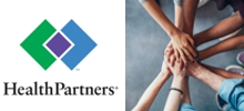 Customer Success HealthPartners