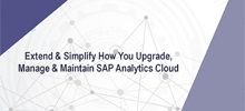On-Demand Webinar – APOS Insight for Cloud